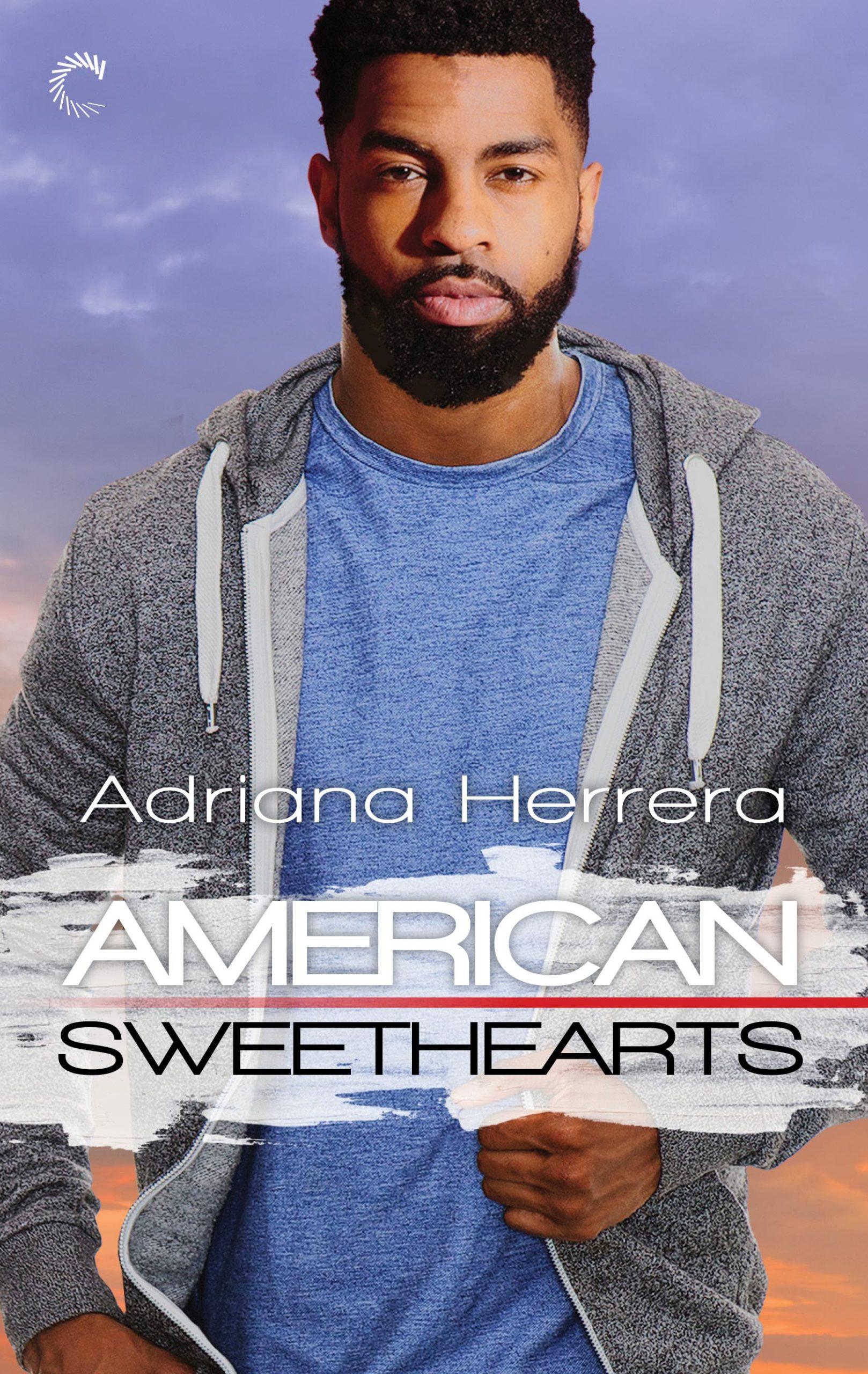 American Sweethearts by Adriana Herrera (1)