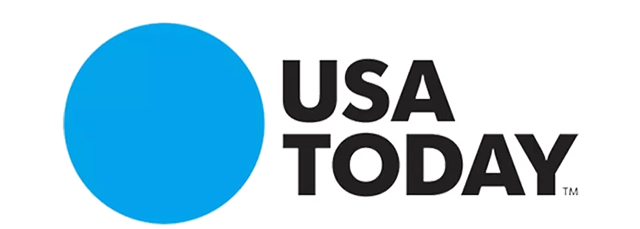DYK-USAToday-Logo