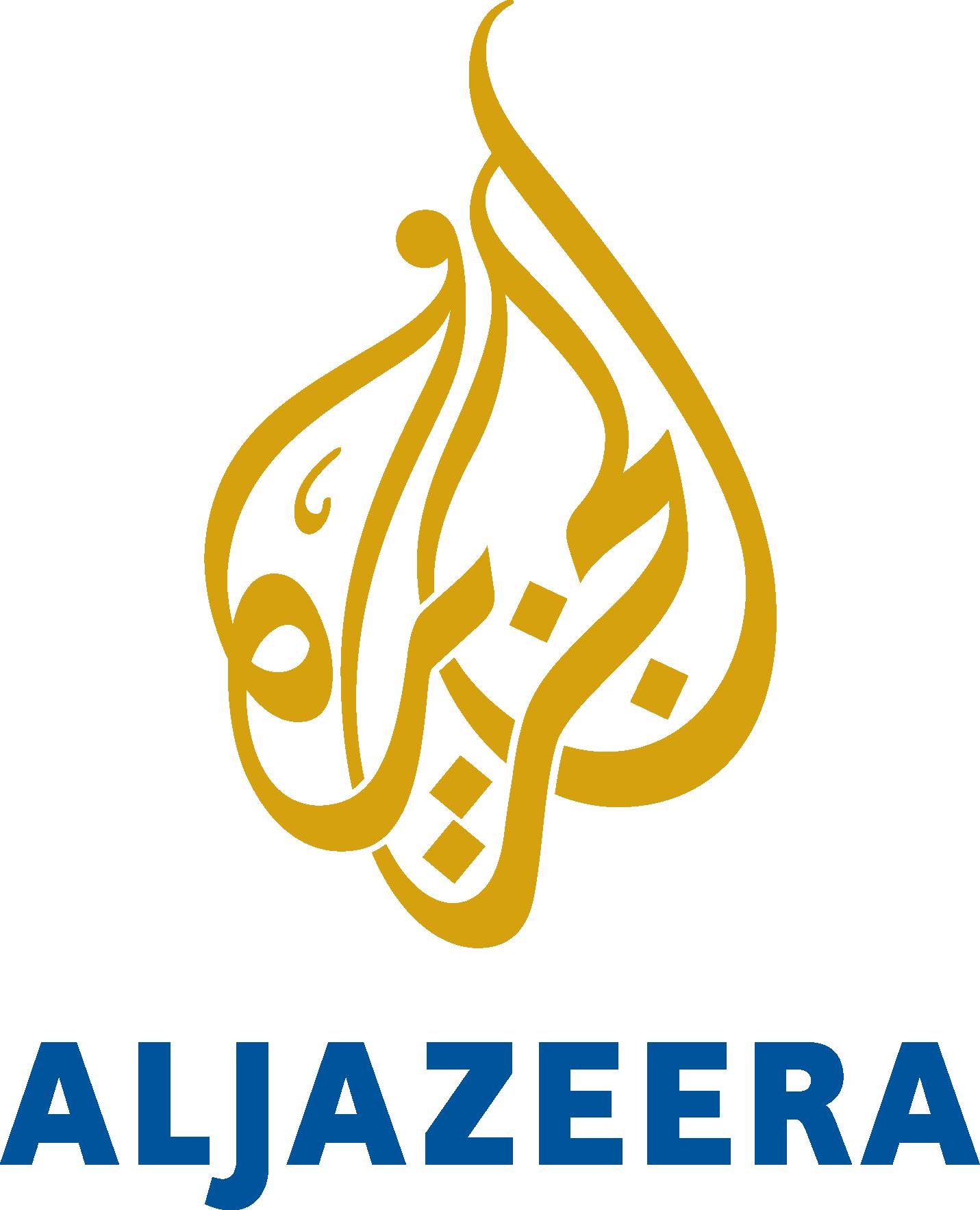 al-jazeera-png-al-jazeera-logo-1431