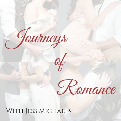 journeys-of-romance