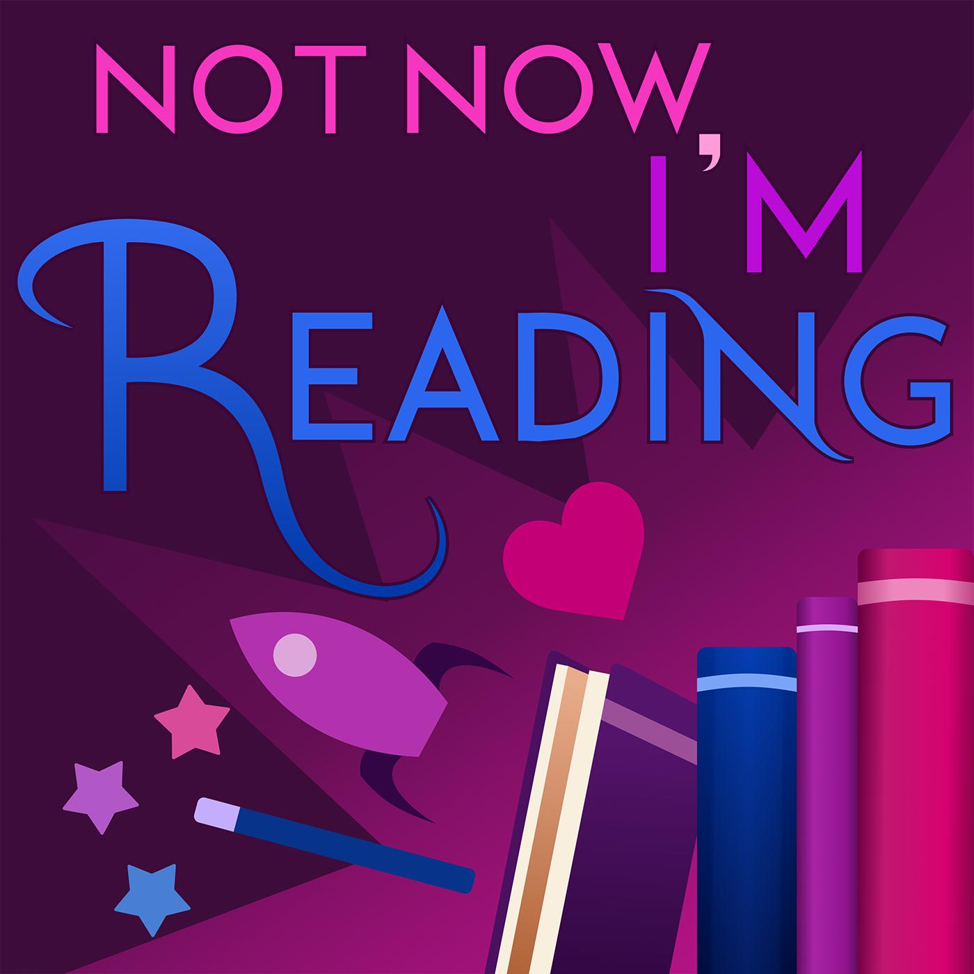 not-now-im-reading-kay-chelsea-s0iR1pvSkFL.1400x1400 (1)
