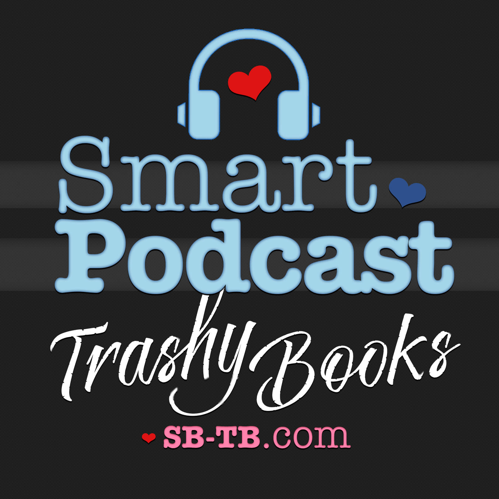 smart_podcast_trashy_books_icon_LARGE