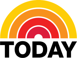 the-today-show-aka-today-nbc-logo-749C455F26-seeklogo.com
