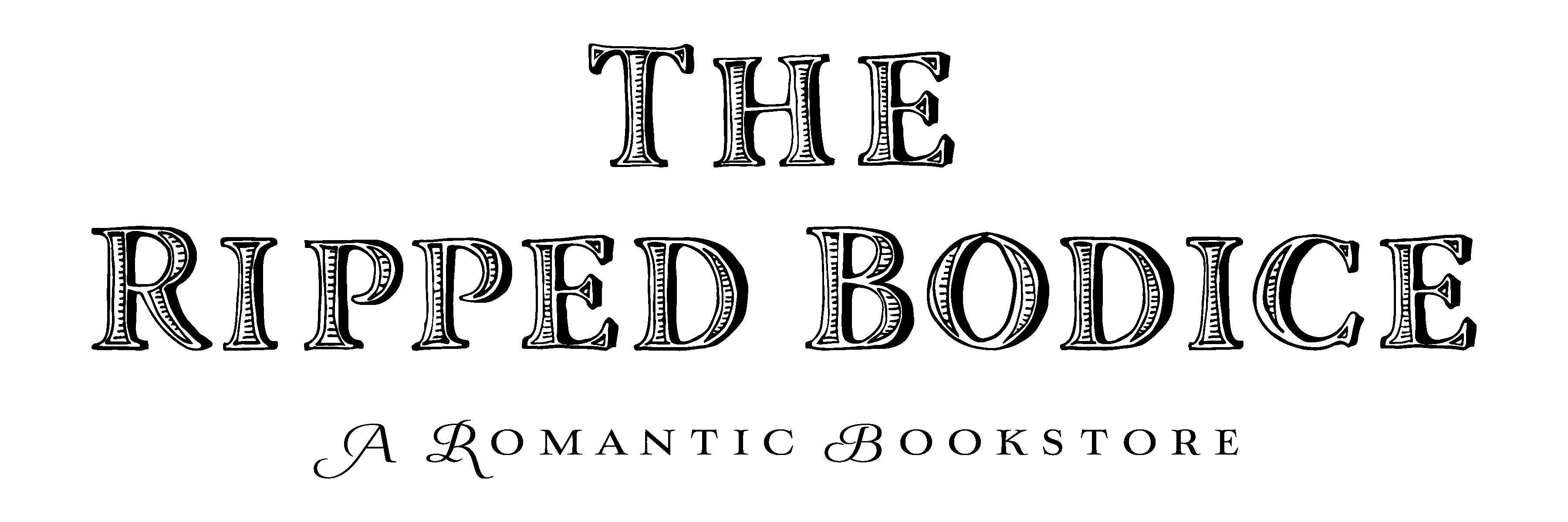 Main Logo 11_4