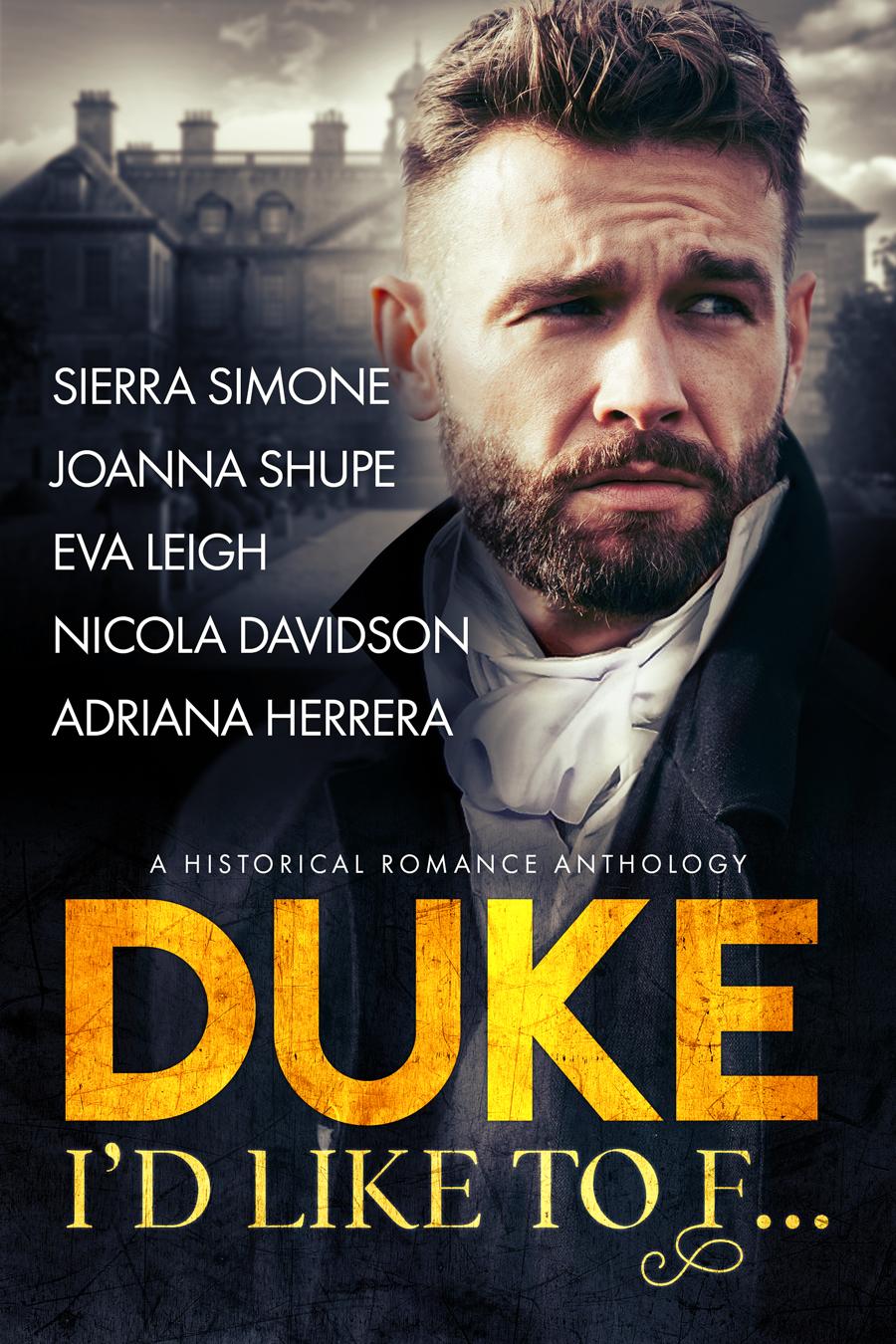 DukeIdLikeToF-f900-social-media